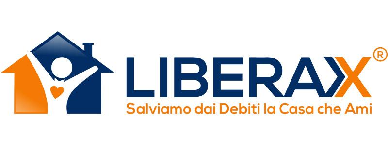 Perché affidarsi a Liberax per liberarti dalle sofferenze del mutuo bancario