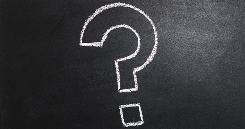 Se ho delle rate del mutuo non pagate posso rinegoziare il mutuo o rischio il pignoramento della casa?