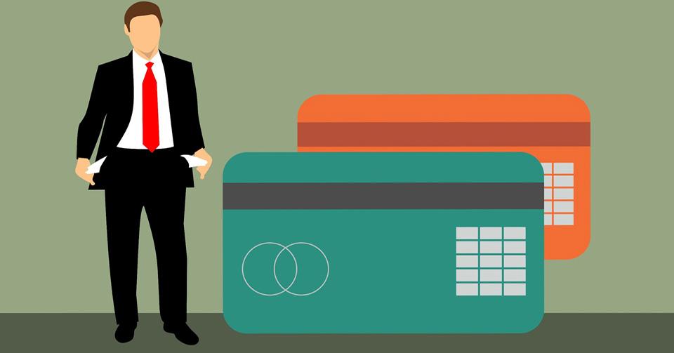 Troppi debiti con la banca? Ecco come evitare il pignoramento e l'asta giudiziaria