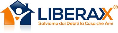 Liberax