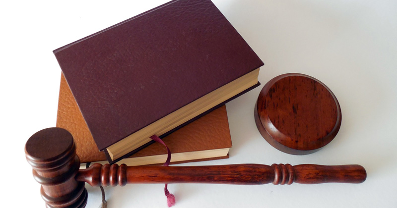 Come abbiamo liberato una famiglia dalle sofferenze del mutuo bancario, cancellando l'asta giudiziaria