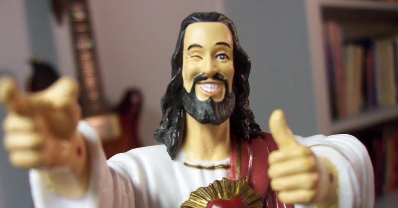 Come ha provato Gesù a salvare la casa del signor Filippo dall'asta giudiziaria?