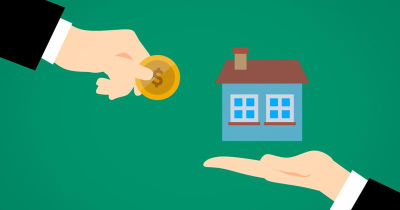 Conversione del pignoramento immobiliare: ecco perché non ti salva dall'asta giudiziaria