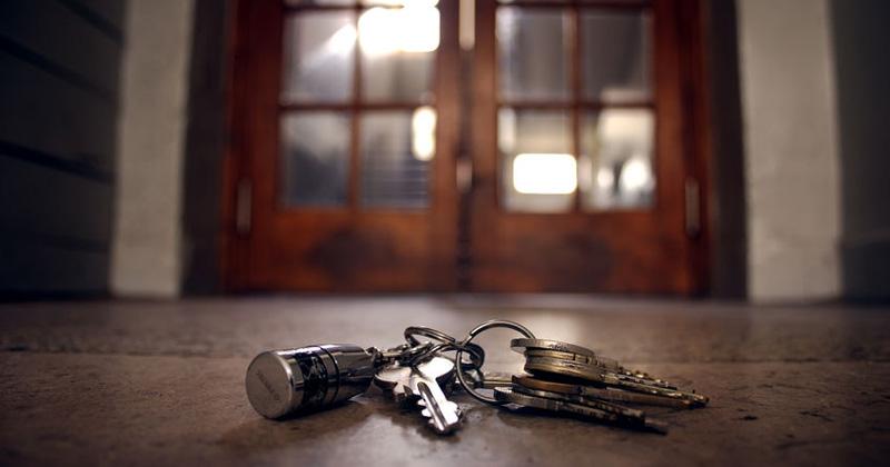 Asta giudiziaria: perché non puoi chiedere prestiti dopo aver perso la casa all'asta