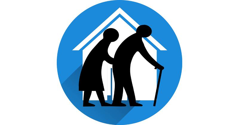 Immobile aggiudicato all'asta: Ecco cosa succede se hai minori, anziani o disabili in casa