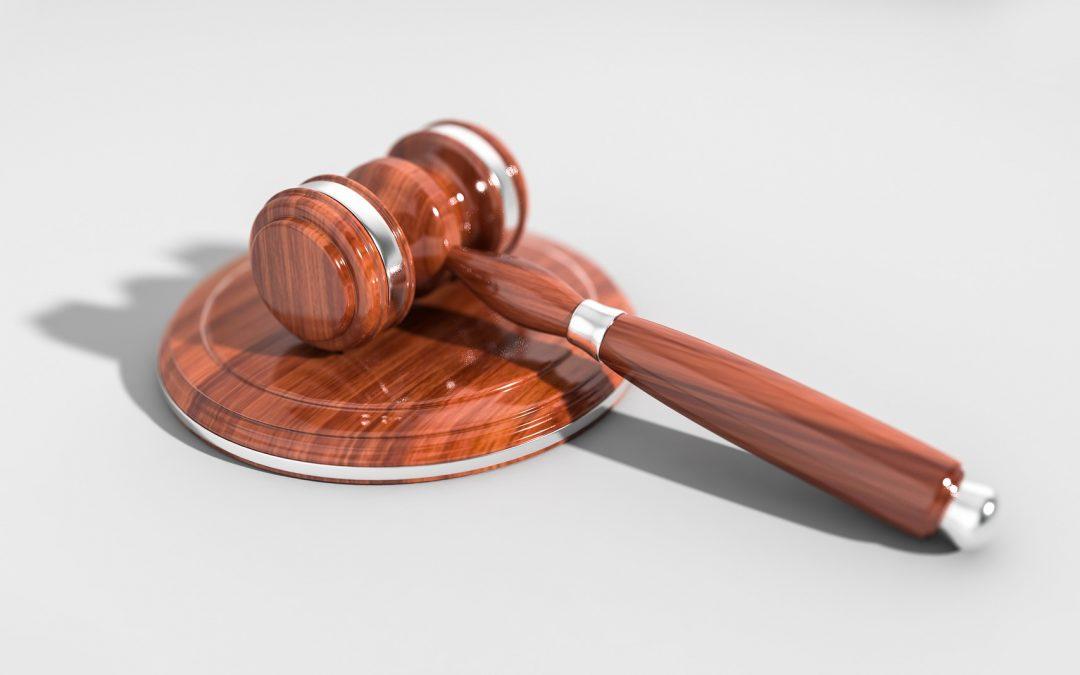LINEE GUIDA: Come comportarti nei confronti del delegato alla vendita all'asta della tua casa